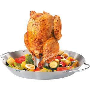 Ростер для курицы GEFU (89156)