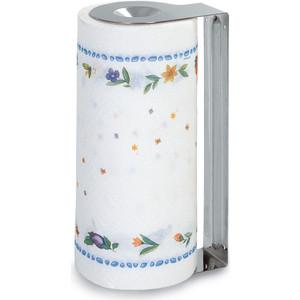 Держатель для бумажного полотенца GEFU Butler (15710)