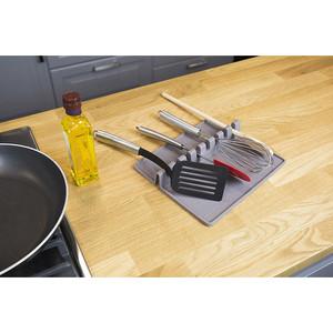 Подставка для кухонных приборов Tomorrows Kitchen (46723606)