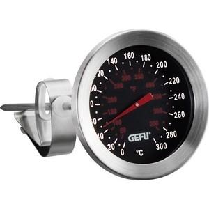 Кухонный термометр GEFU Sido (21780)