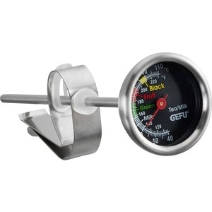 Термометр для напитков GEFU Sido (21770)
