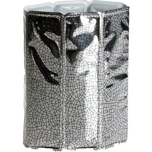 Набор охладительных рубашек для вина 2 штуки Vacu Vin (38823606) стоимость