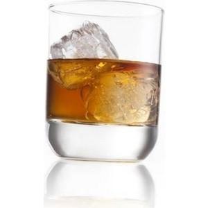 Набор стаканов для коктейлей 260 мл 2 шт Vacu Vin (7646060)