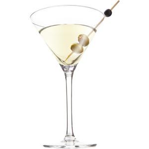 Набор бокалов для вина 2 штуки 260 мл Vacu Vin (7648060) стоимость