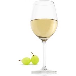 Набор бокалов для вина 2 штуки 400 мл Vacu Vin (7649260) стоимость