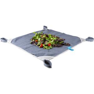 Салфетка для сушки и хранения зелени Tomorrows Kitchen (47533606)