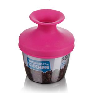 Емкость для хранения продуктов Tomorrows Kitchen (28451612)