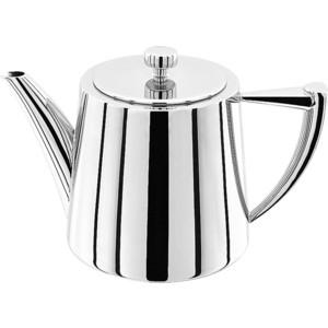 Заварочный чайник 0.9 л Stellar Art Deco (SC53)