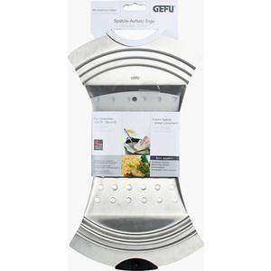 Крышка для протирания GEFU (10920)
