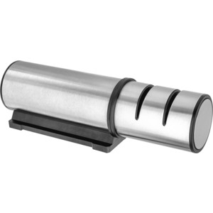 Точилка для ножей Stellar Knife Accessories (SK103) алмазная точилка для ножей ganzo diamond knife sharpener g506