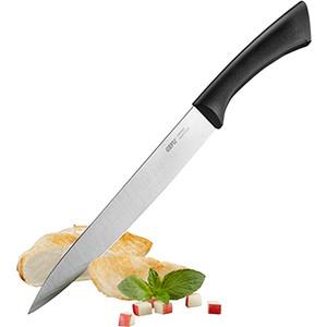 Нож для разделки GEFU Senso (13860) цена и фото