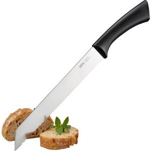 Нож для хлеба GEFU Senso (13880) цена и фото