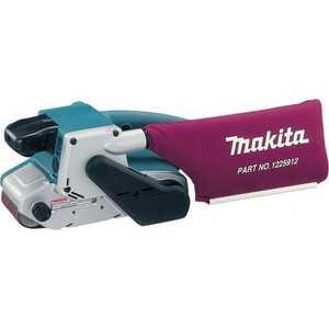 цена на Ленточная шлифмашина Makita 9903