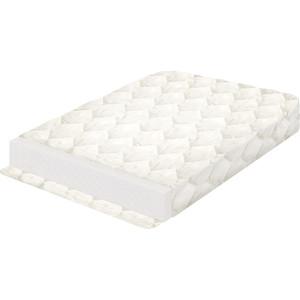 Матрас в приставную кроватку BamBola mini dream 6 43*86*6 микрофибра md-6