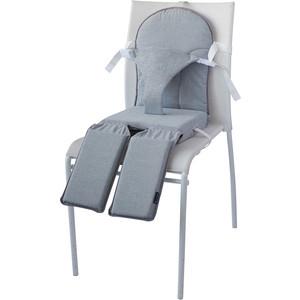 Вкладыш в стульчик Candide ultra comfort18-36 мес от 15 кг 194980