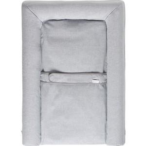 Матрас двухсторонний детский Candide 70х50 см chine gris 154861 недорго, оригинальная цена