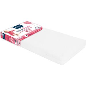 Матрас для кровати со съемным чехлом Candide adjustable mattress 60х120х12 584082 mattress cover fiber comfort