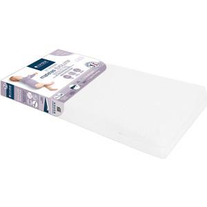 Матрас для кровати со съемным чехлом Candide adjustable mattress 60х120х12 584084 mattress cover fiber comfort