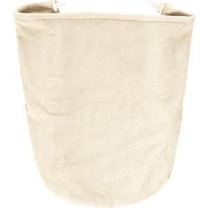 Многофункциональное одеяло Candide softy relax+ бежевый 50x65 см 714381 все цены