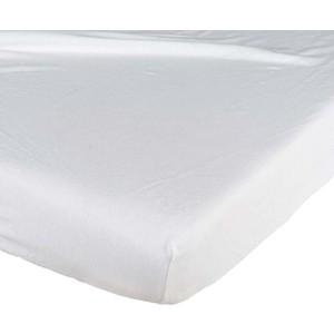 Наматрасник Candide махровый towelling mattress protector 60x120 cm white, белый 232004 candide простыня fitted sheet 60x120 см