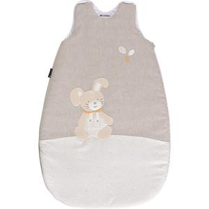 Спальный мешок Candide comfort lenny style 104892 цена в Москве и Питере