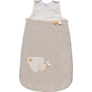 Спальный мешок Candide seasonal lenny style 114890 все цены