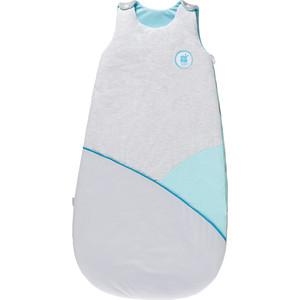 Спальный мешок Candide air+ cosy adujstble 114861 cosy