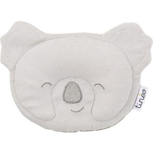 Подушка TINEO анатомическая коала 405000