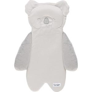 Подушка TINEO для сна коала 405001