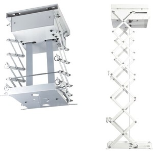 Потолочный лифт для проектора Sakura SLJ2000 200см