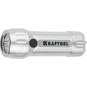 Фонарь светодиодный Kraftool (56760)