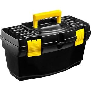 Ящик для инструментов Stayer ORION-19 (38110-18 z03)