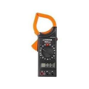 Мультиметр Stayer Expert HIGHDigital (59820)