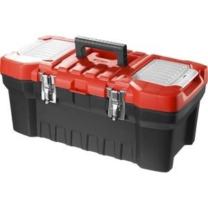 Ящик для инструментов Зубр Мастер-20 (38180-20 z02)