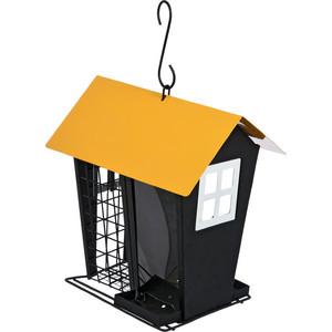 Кормушка Blumen Haus для птиц 65711