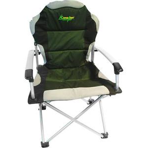 Кресло Canadian Camper складное CC-119 кресло складное larsen camp fcl 4134