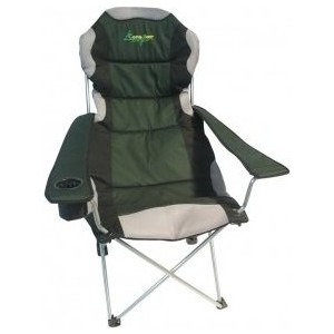Кресло Canadian Camper складное CC-121 цена