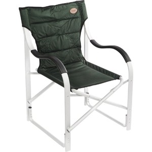 Кресло Canadian Camper складное CC-777AL цена