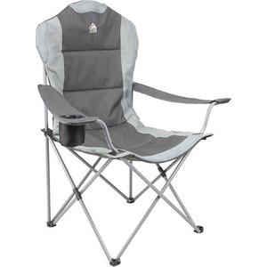 Кресло TREK PLANET складное Boreas 70640
