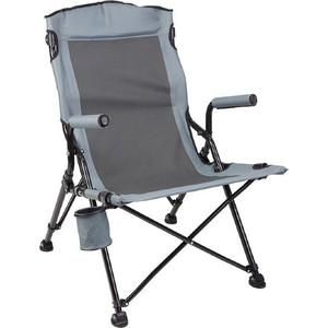 Кресло TREK PLANET складное 70642
