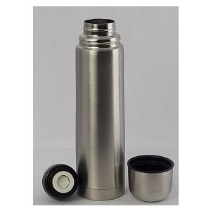 Термос Indiana Vacuum Flask 1 л