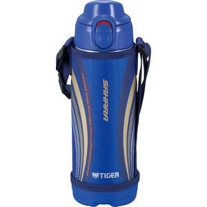 Термос Tiger спортивный MBO-E050 Blue, 0.5 л