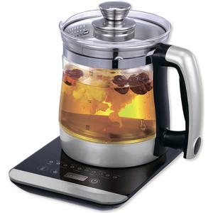Чайник электрический PROFFI HOME PH8906