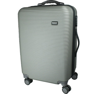 Чемодан PROFFI TRAVEL PH8863grey