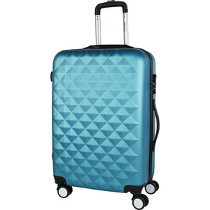 Чемодан PROFFI TRAVEL PH8645blue