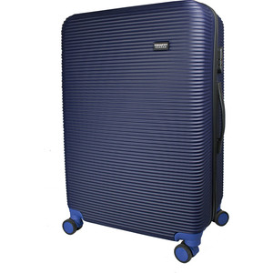 Чемодан PROFFI TRAVEL PH8860navy
