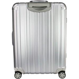 Чемодан PROFFI TRAVEL PH8708 чемодан proffi цвет серый металлик 66 6 х 47 5 х 24 5 см 80 л ph8708