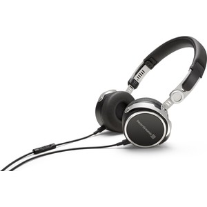 Наушники Beyerdynamic Aventho wired black beyerdynamic mmx2 black