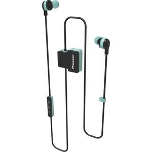 Наушники Pioneer SE-CL5BT-GR аудио микросистема pioneer x cm56 gr зеленый x cm56 gr
