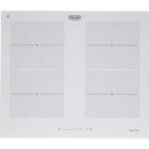 лучшая цена Индукционная варочная панель DeLonghi PIND 5 B